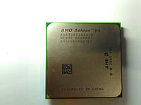 Б/у Процессор AMD Athlon 64 3000+ sAM2