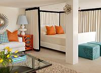 Перепланировка однокомнатной квартиры в двухкомнатную: секреты идеальной проектировки