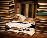 5 книг по мотивации, повышению эффективности и улучшению бизнеса