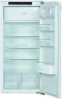Встраиваемый холодильно-морозильный шкаф Kuppersbusch IKE 2380-1