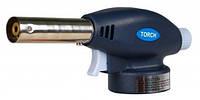 Газовый резак X-Treme GT-1001