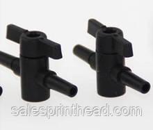2 way valve for Flora printer (2 ходовой клапан для принтеров Флора)