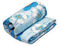 Одеяло силиконовое №ос02