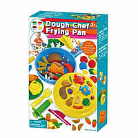 Набор для творчества PlayGo Шеф-повар (8650)