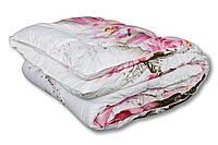 Одеяло силиконовое Двойное