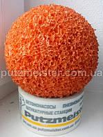 Мяч промывочный бетоновода 120mm мягкий
