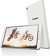 "Фаблет Lenovo PB1-750M 6,98"" LTE 16GB (ZA0L0044UA) White"