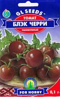 Семена Томат Блэк черри (0,1 г) GL SEEDS