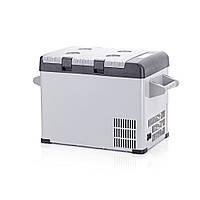 Автохолодильник компрессорный Thermo BD32, 32 л (12V/24V/220V), фото 1