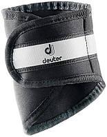 Защита для одежды Pants Protector Neo DEUTER  7000 black, черный