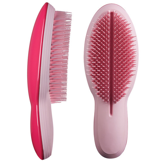Pасческа Tangle Teezer The Ultimate Pink