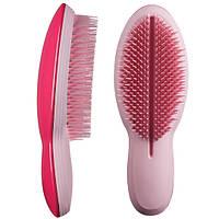 Pасческа Tangle Teezer The Ultimate Pink