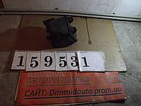 Корпус воздушного фильтра Ауди А4 1,6б