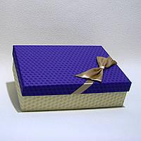 Коробка S 9302-54 S 22,5x17x6 см