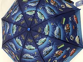 Зонт детский 530