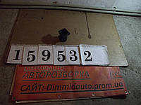 Расходомер воздуха Ауди А4 1,6б