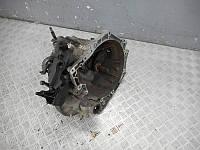 Коробка передач на Renault Kangoo 1.9 D. КПП к Рено Кенго