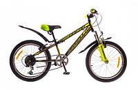 Велосипед детский спортивный скоростной 20 Dakar