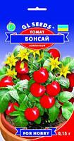 Семена Томат Бонсай (0,1 г) GL SEEDS