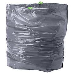 FÖRSLUTAS Мешок для мусора, серый 102.774.94