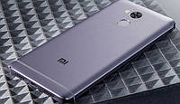 Смартфон Xiaomi Redmi 4 2/16 GB украинская версия, фото 1