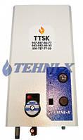 Настенный электрический котел TEHNI-X Премиум РБ 15 кВт (220/380)