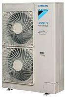 Тепловой насос (mini-VRV) Daikin RXYSQ5TV1