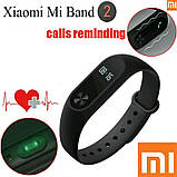 Xiaomi Mi Band 2, фото 2