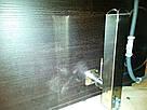 Электростатическая коптильня холодного копчения COSMOGEN CSFE-2000, фото 4