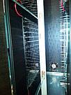 Электростатическая коптильня холодного копчения COSMOGEN CSFE-2000, фото 6