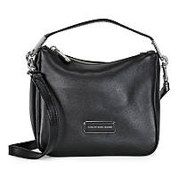 Сумка Marc by Marc Jacobs MJ-M0006676-001