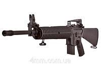 Пневматическая винтовка Crosman MTR 77, фото 1