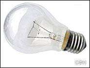"""Лампочки накаливания хотят объявить """"вне закона"""" ."""