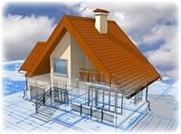 Крыша загородного дома определение, основные составляющие