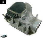 Расходомер воздуха Mazda 323 / Mazda MX-3 1.6 1.8 89-98г, фото 1