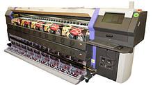 Flora LJ320P - Запчасти для принтера