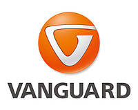 Vanguard (USA)