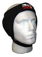 Оригинальная Защита на уши для борьбы Bad Boy Черный