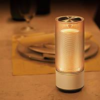 Bluetooth акустика Yamaha LSX-70