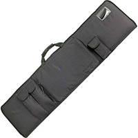 Кейс-стрелковый мат BSA Tactical Case Mat, фото 1