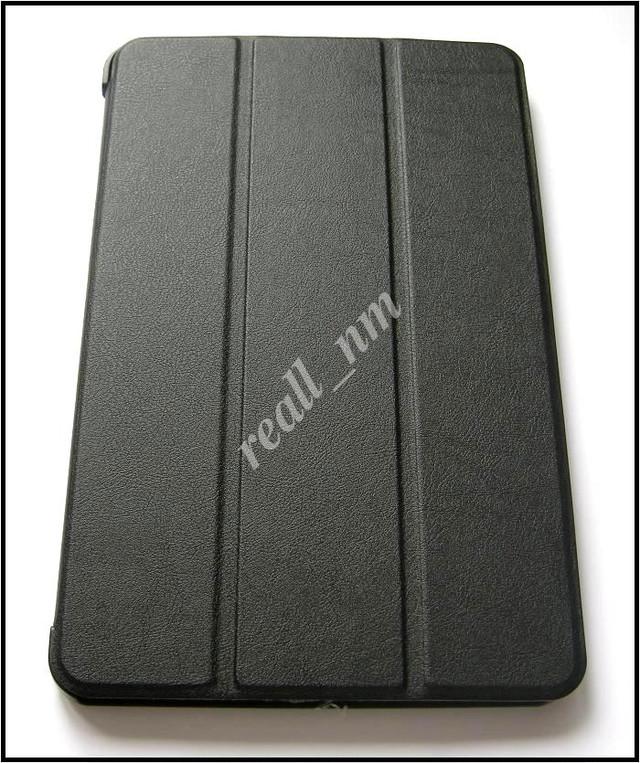 Samsung Tab A 10.1 SM-T585 чехол купить