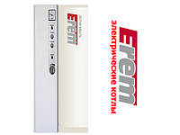 Котел электрический Erem EK-H 12 кВт 380V (6+6)