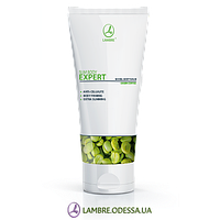 Моделирующий бальзам для тела  с зеленым кофе Slim Body Expert