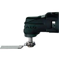 Насадка для электроинструмента AEG OMNI-MT