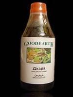 Дхара масло (Sesami oil) Кунжутовое масло 250 мл.Остеопороз, артриты, геморрой, подагра