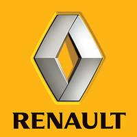 Ремонт рулевого редуктора Рено (Renault)
