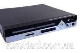 Програвач DVD-422 для караоке