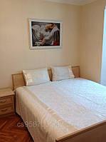 Посуточная аренда 2 комнатных квартир в Баку!sadikova63@mail.ru;+994504975260