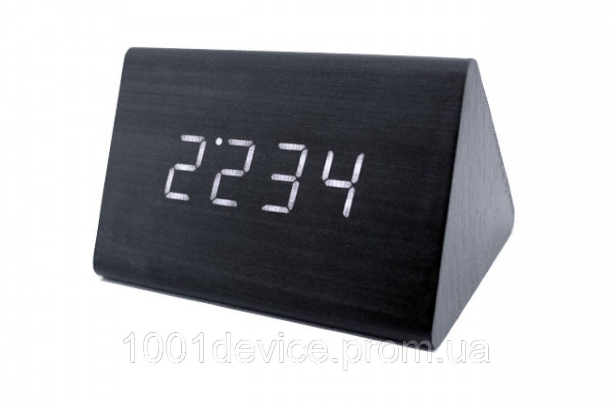 Настольные деревянные часы купить в slava zaitsev часы купить