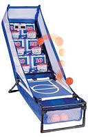 Детский баскетбол игрушка L1505, фото 1